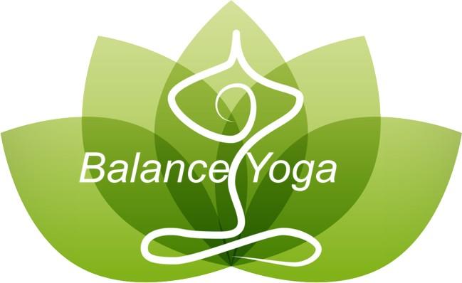Balance Yoga Arnold Zoor, Ahrensfelde b. Berlin