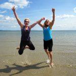 Wellness und Fitness auf Rügen